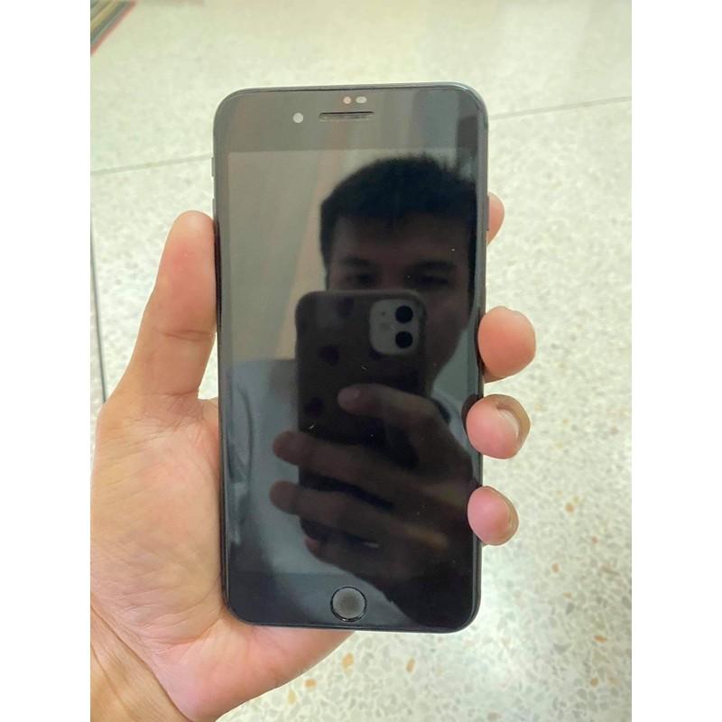ไอโฟน8พลัส 64 เครื่องนอกแท้