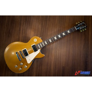 Gibson Les Paul '50s Tribute 2016 T