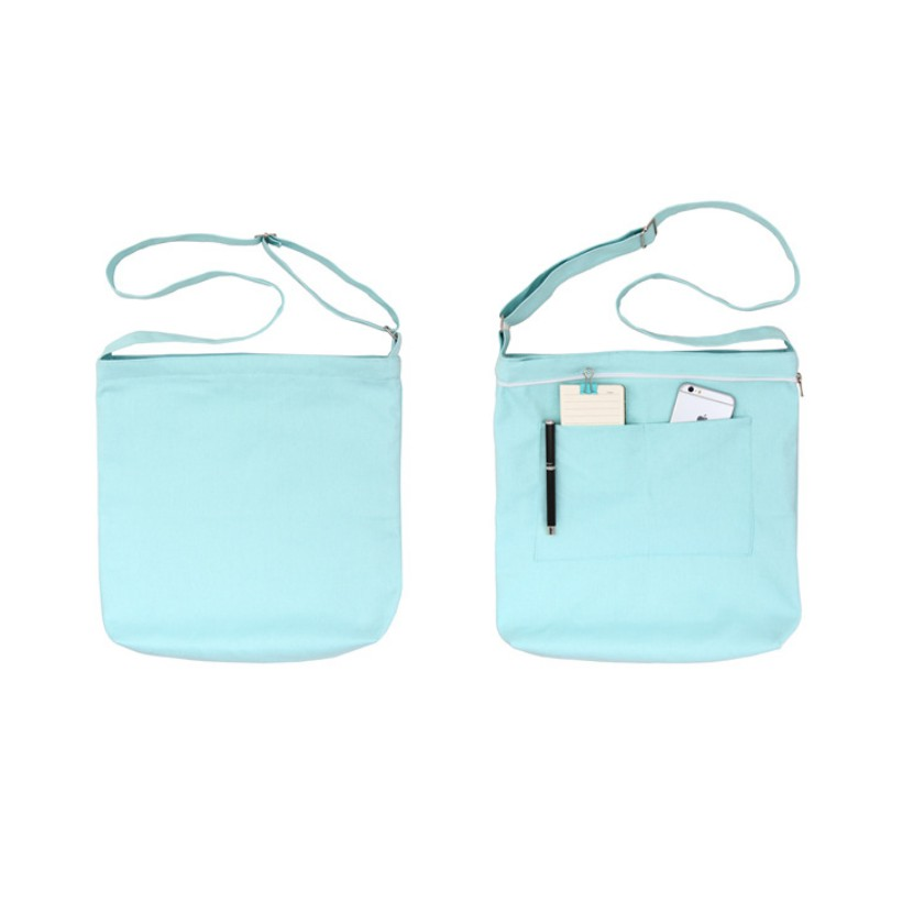 【 NEW 】 กระเป๋าสะพายไหล่ขนาดเล็กสีพื้น anello กระเป๋าสะพายข้าง coach พอ กระเป๋า sanrio gucci marmont gucci dionysus