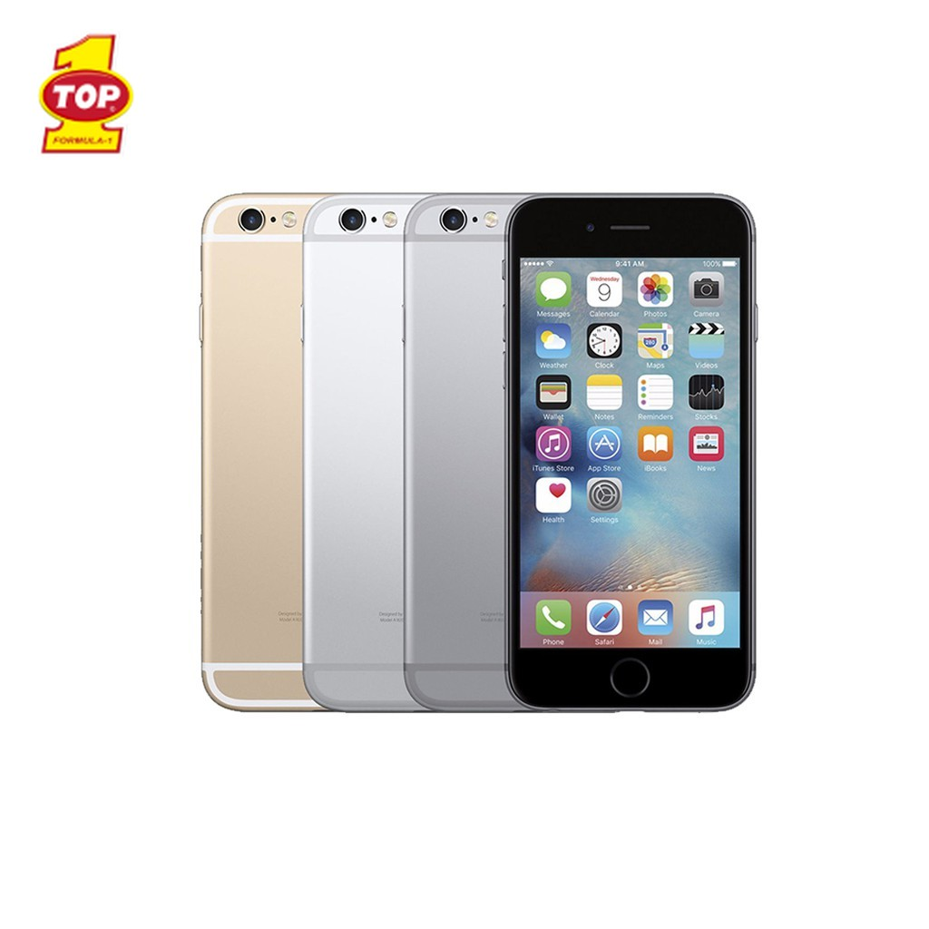 11.11APPLE iPhone 6 Plus (16GB)