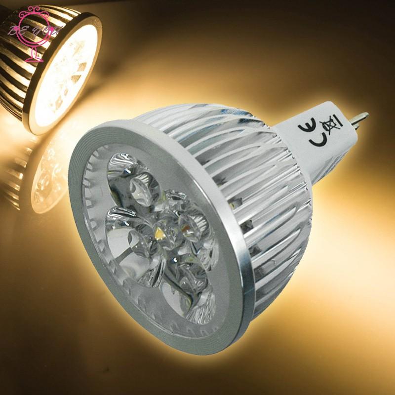 10Pcs Super Bright COB LED Filament Bulb Lighting Home Candle Light Source 3V