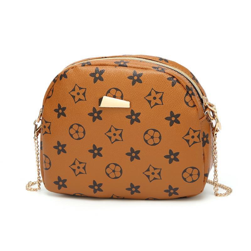 Mhmall กระเป๋าสตางค์กระเป๋าสะพายไหล่มีซิป anello กระเป๋าสะพายข้าง coach พอ กระเป๋า sanrio gucci marmont gucci dionysus