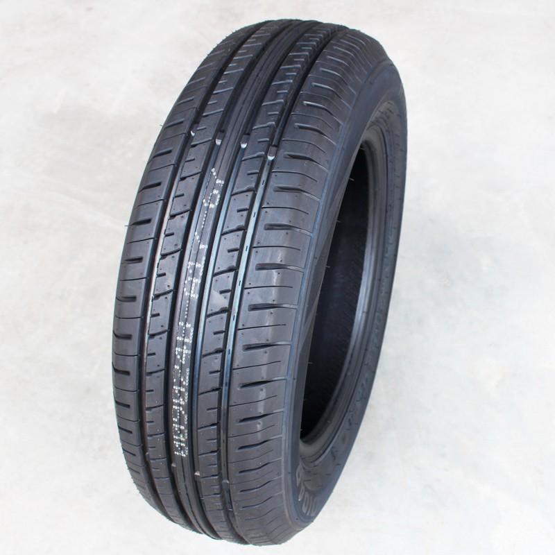 ☢♀♨Chaoyang Dida Tyre 155 165 175 185 195 205/55 /60/65/70R13R14R15R16