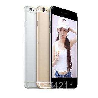 โทรศัพท์ Apple IPhone 6 16GB. เครื่องนอกRefurbished *️⃣โมเดลLL/A*️⃣Apple iphone 6 PLUS 16G 64G Refurbished 99%New ของแท้