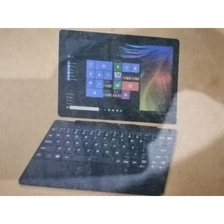 lenovo miix300 windows tablet