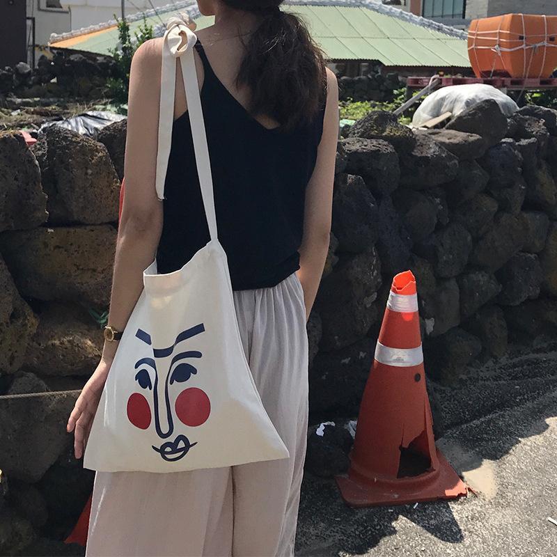 กระเป๋าสะพายไหล่แบบปรับได้สำหรับผู้หญิง anello กระเป๋าสะพายข้าง coach พอ กระเป๋า sanrio gucci marmont gucci dionysus