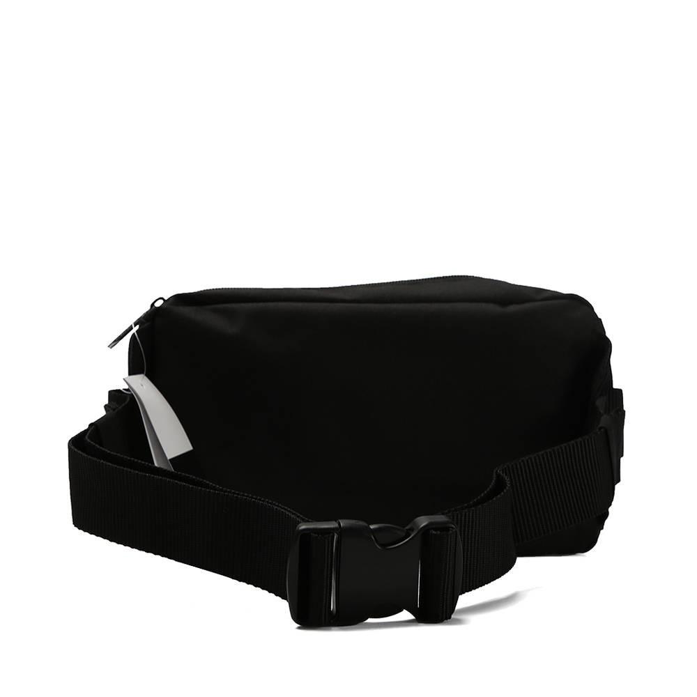 ✱Adidas Adidas 2020 กระเป๋าใบเล็กสำหรับผู้ชายและผู้หญิงกระเป๋ากีฬามัลติฟังก์ชั่นกระเป๋าเดินทางกระเป๋าคาดเอว DT4827♙