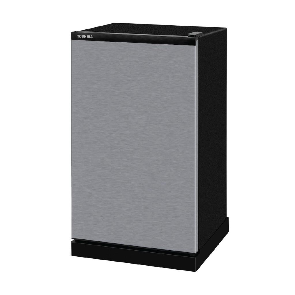 Toshiba ตู้เย็น 1 ประตู ความจุ 5.2 คิว รุ่น GR-C149SH