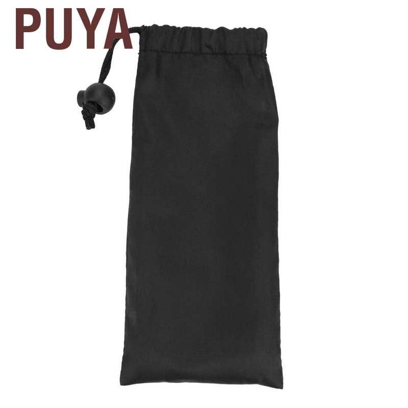 Puya ยางยืดออกกําลังกาย 5 ชิ้น/ชุด