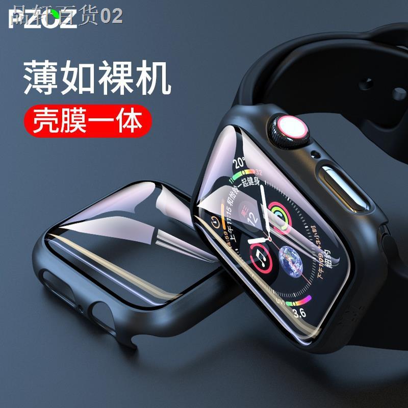 ฟิล์มป้องกันรอยสําหรับ Applewatch Applewatch 6
