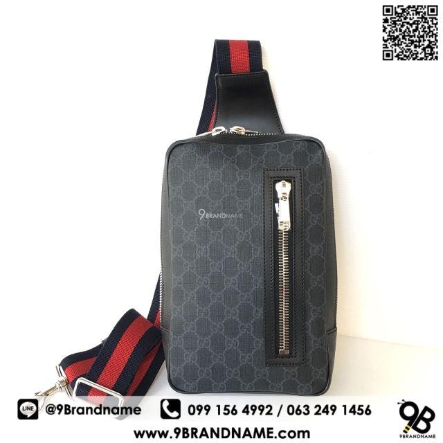 In Stock - Gucci Belt Bag