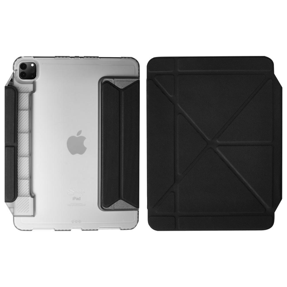 ☋[พร้อมส่ง] People Case For iPad Pro 11 2021 / ipad pro รุ่นใหม่ล่าสุดจาก AppleSheep ใส่ปากกาพร้อมปลอกได้ ตั้งแนวตั้งได้