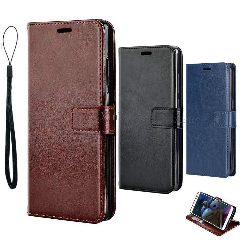Flip Case Casing Samsung J2 J5 J7 Prime J2 Pro J4 J6 Plus J8 2018 J7 J2 Core Flipcase Leather Case Wallet Case Samsung A9 A9Pro C5 C7 C9 Pro Flip Cover Phone Cases COD thtupp