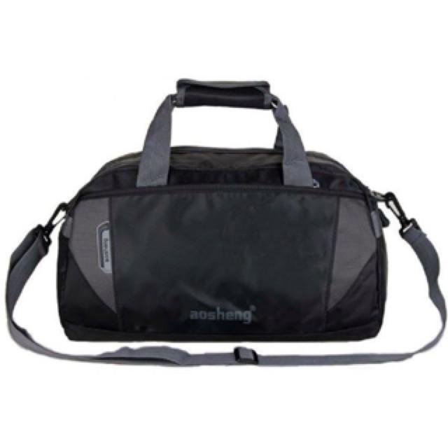 กระเป๋าเดินทางล้อลาก Luggage กระเป๋าสะพายโค้ดHPMSA กระเป๋าล้อลาก กระเป๋าเดินทางล้อลาก