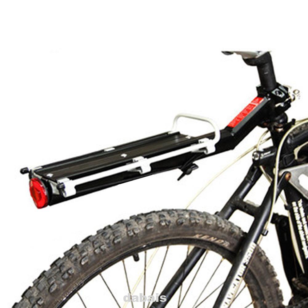 Mountain Bike Universal Crank Protect Cover Support Chain Wheel Guard Accessory