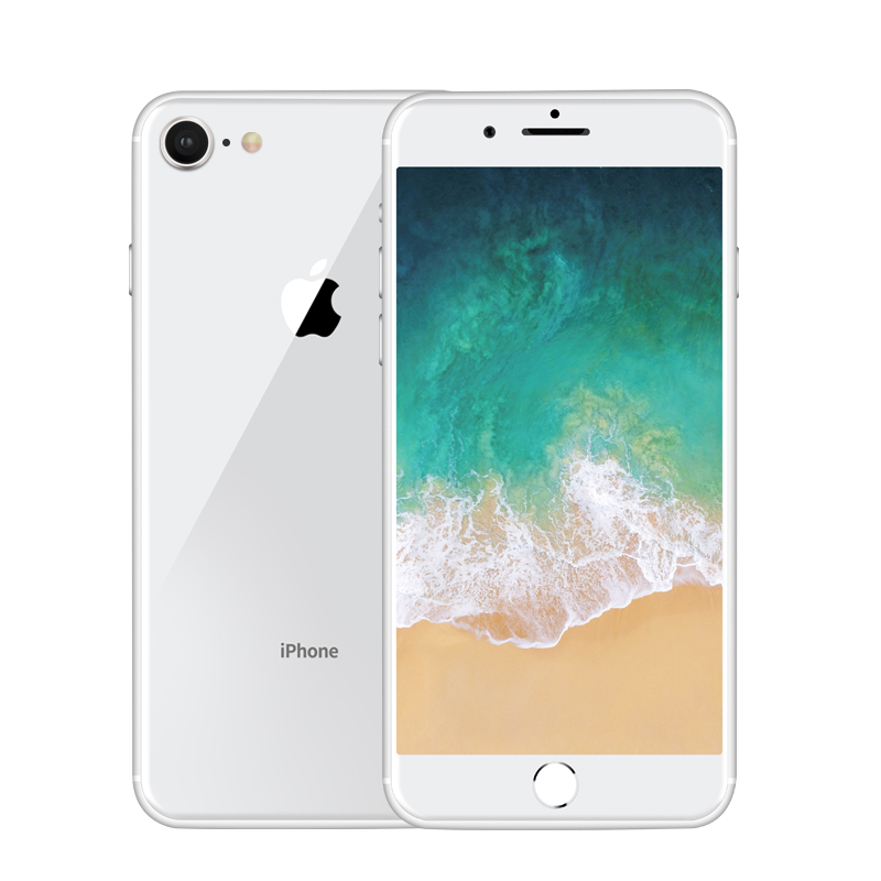 ผ่อน0%10เดือน❗️ IPhone 7 plus 32GB 128GB Apple ไอโฟน7พลัส ไอโฟน 7plus IPhone7plus