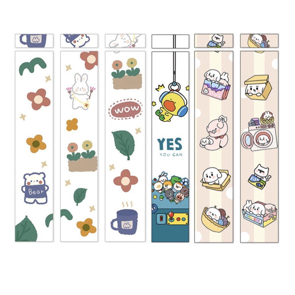 🌻💋📣❈✚㍿[พร้อมส่ง🚗] ฟิล์มปากกา applepencil sticker รุ่นที่1/2 น่ารักๆ พร้อมโปร3แถม1ค่ะ[2] 🌟