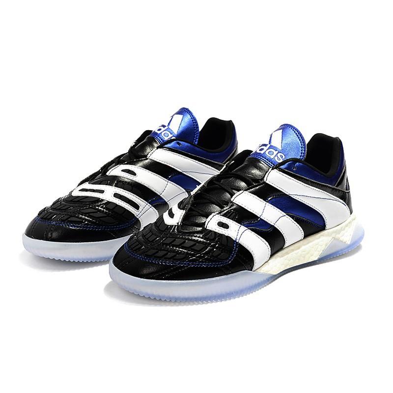 Sports shoes_Adidas predator accelerator TR39-45