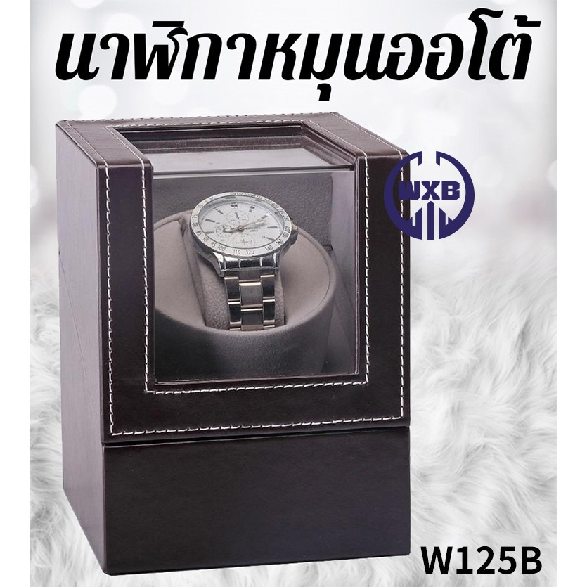 applewatch  สายนาฬิกา  สายapplewatch สายนาฬิกาแฟชั่น สายนาฬิกาApplewatch (พร้อมส่งในไทย) W00132  กล่องนาฬิกาวัสดุไม้ฮอกก