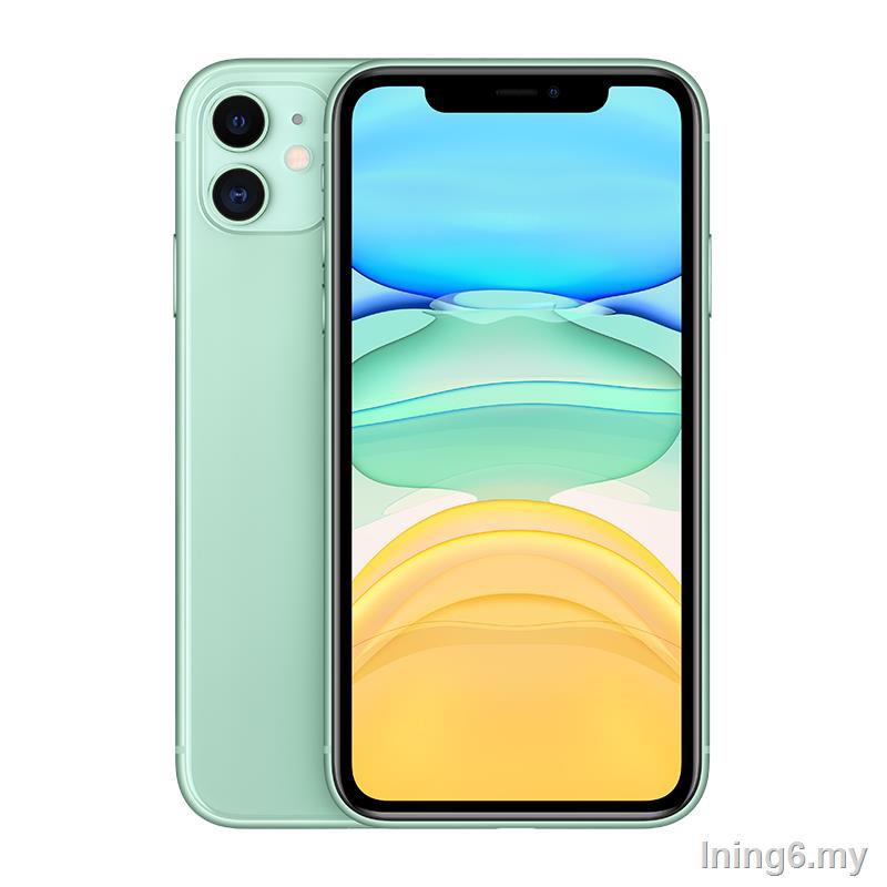 เคสโทรศัพท์มือถือสําหรับ Apple Iphone 11