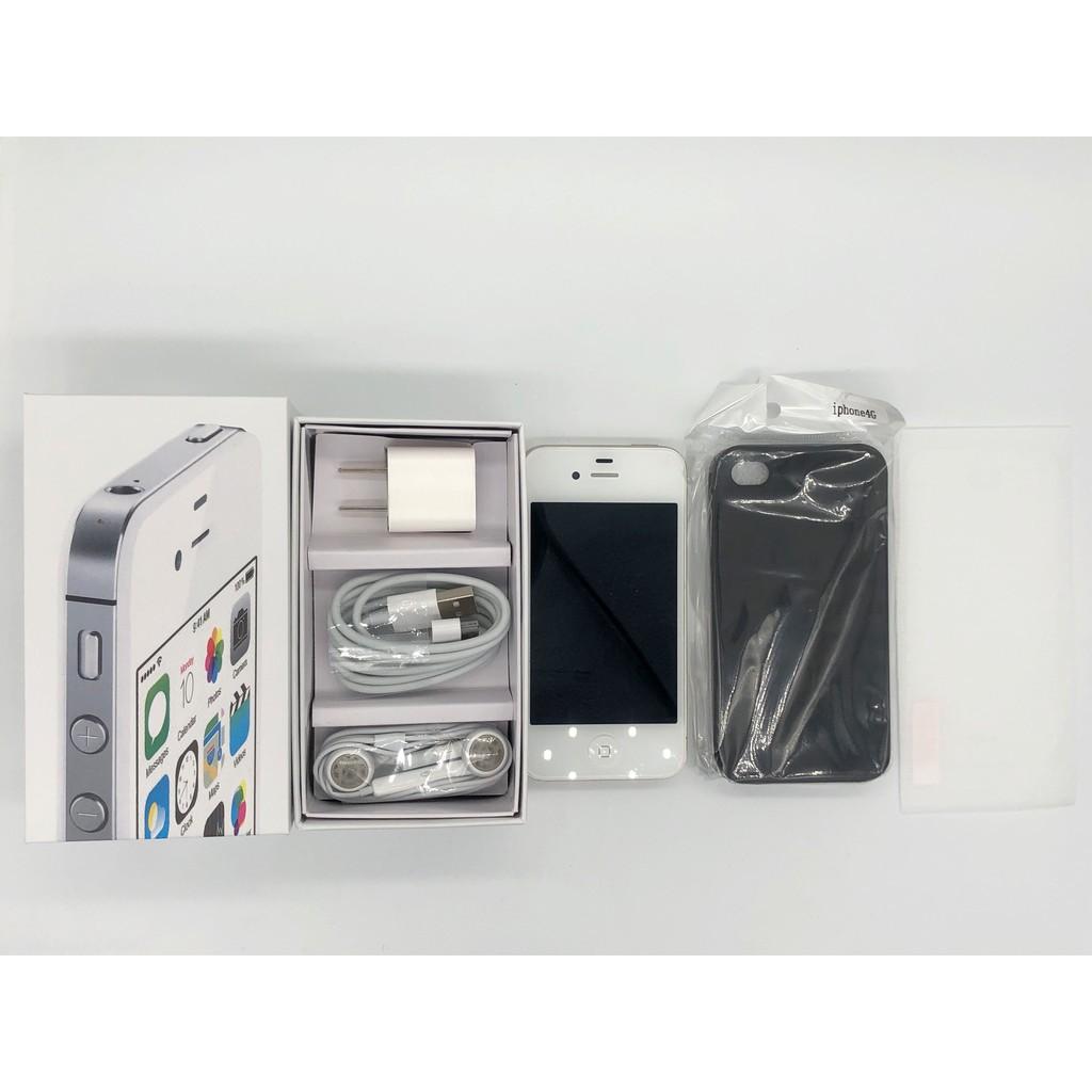 [สินค้าที่มีอยู่ มือสอง]Apple Iphone 6 Plus โทรศัพท์มือสอง 16GB / 64GB (Original 100%) iPhone #COD iphone 8 plus 64G