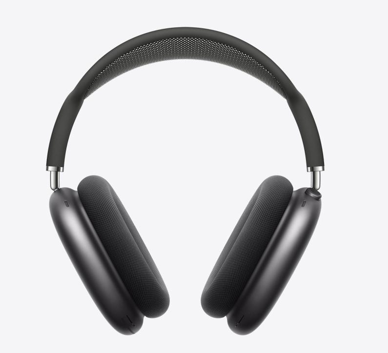 ⅘Ρติดหัวบลูทู ธ2020 new Apple/Apple AirPods Max headset smart noise reduction Bluetooth headset