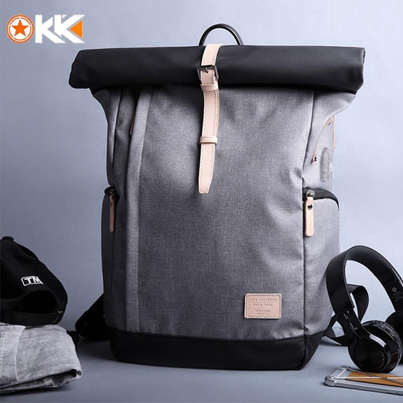 กระเป๋าเป้สะพายหลังกระเป๋าเดินทาง 15 . 6 usb