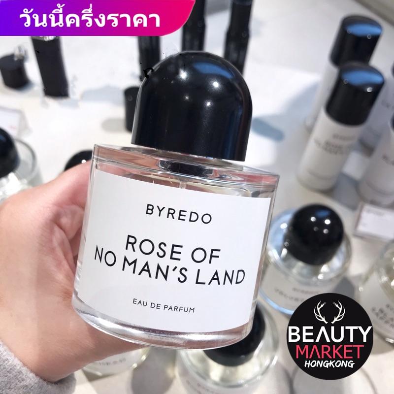 À¸™ À¸³à¸«à¸à¸¡ Byredo Rose Of No Man S Land For Women Edp 100ml À¹ƒà¸«à¸¡ À¹à¸à¸°à¸à¸¥ À¸à¸‡ Shopee Thailand