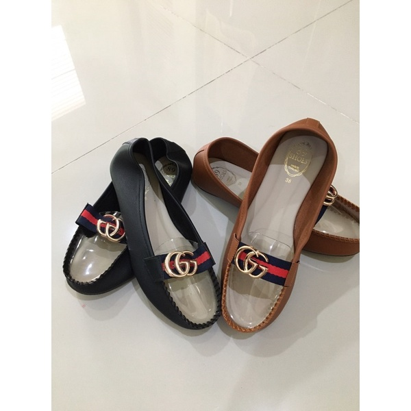 รองเท้าแฟชั่น รองเท้าคัชชู รองเท้าผู้หญิง สินค้าใหม่ #ลดล้างสต็อก #รองเท้าแฟชั่น #รองเท้าคัชชู #รองเท้าผู้หญิง
