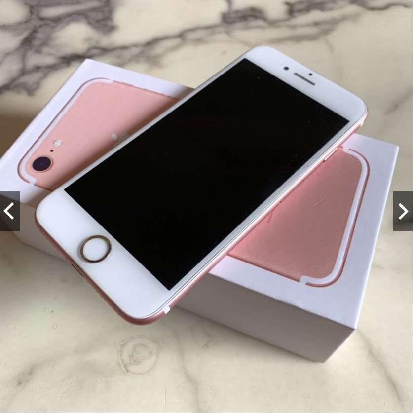 มือสองIphone 6s plus  ของแท้ สภาพสวยiphone 6 plus มือ2 apple iphone 6 plus มือสอง โทรศัพท์มือถือ มือสอง ไอโฟน6พลัสมือสอง