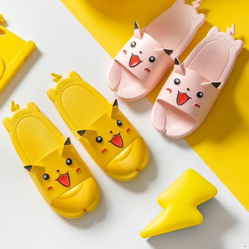 ยางยืดออกกําลังกาย❈☃☢(รองเท้าเด็ก รองเท้าแตะเด็ก)  รองเท้าแตะเด็ก, เด็กชายและเด็กหญิงในช่วงฤดูร้อน, เด็กตัวใหญ่, บ้านใน
