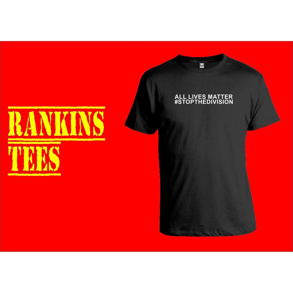 WINNER WINNER CHRISTMAS DINNER Mens T-Shirt S-3XL Funny Printed Xmas Novelty