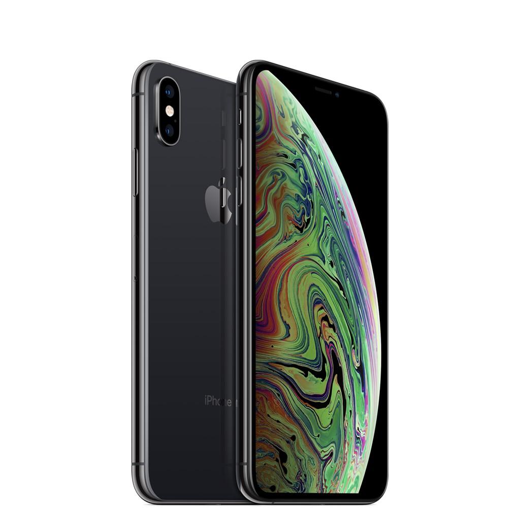 iphone X มือสอง รับประกัน1เดือน iphonex ไอโฟนมือสอง apple ไอโฟนxsมือสอง ไอโฟนมือ2 ไอโฟน ไอโฟนแท้ ไอโฟนxsมือ2 โทรศัพท์