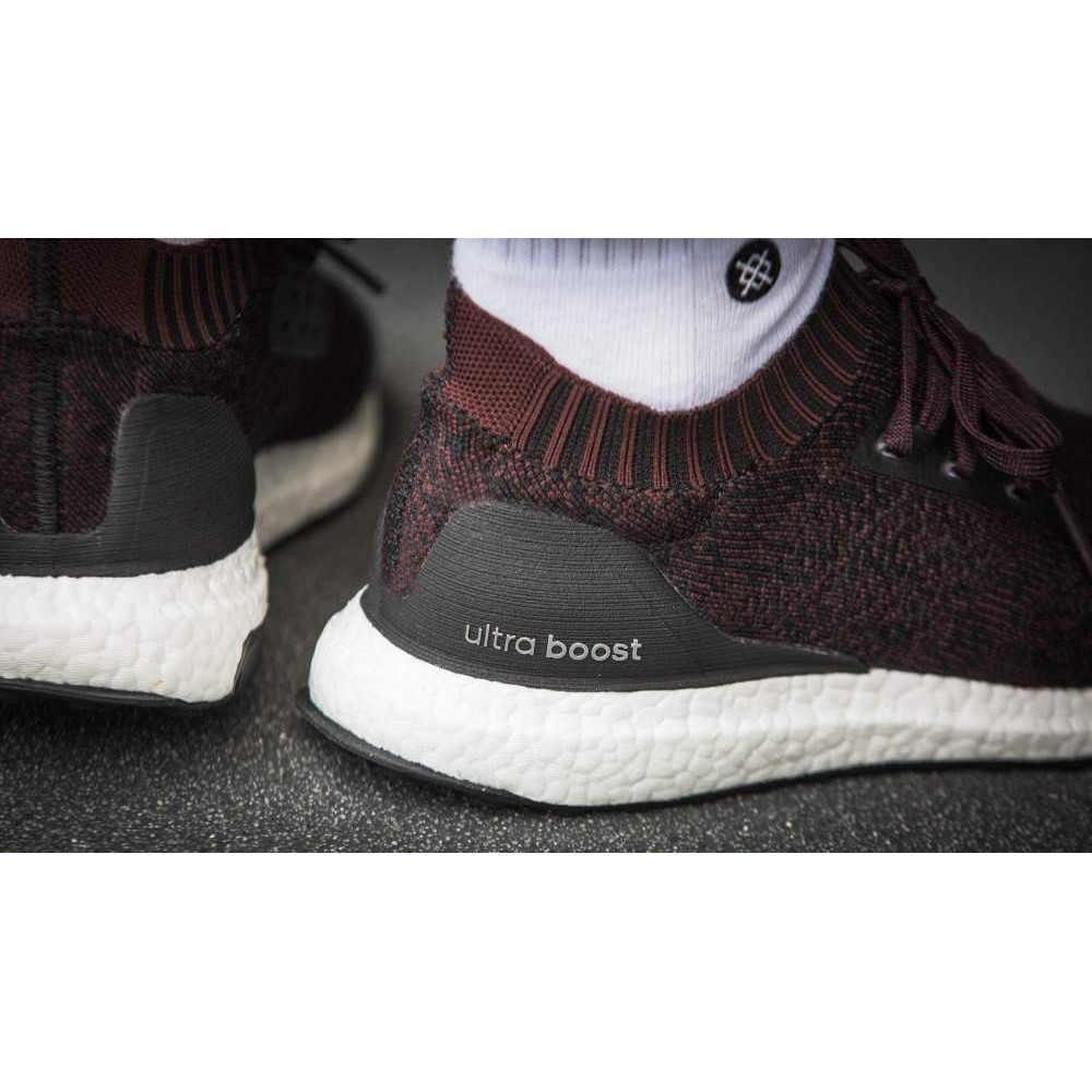 Adidas Ultra Boost Uncaged ????????? BY2552 ??????????? w ?????????? (???)