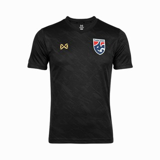 WARRIX เสื้อฟุตบอล CHANGSUEK TRAINING WA-211FBATH53