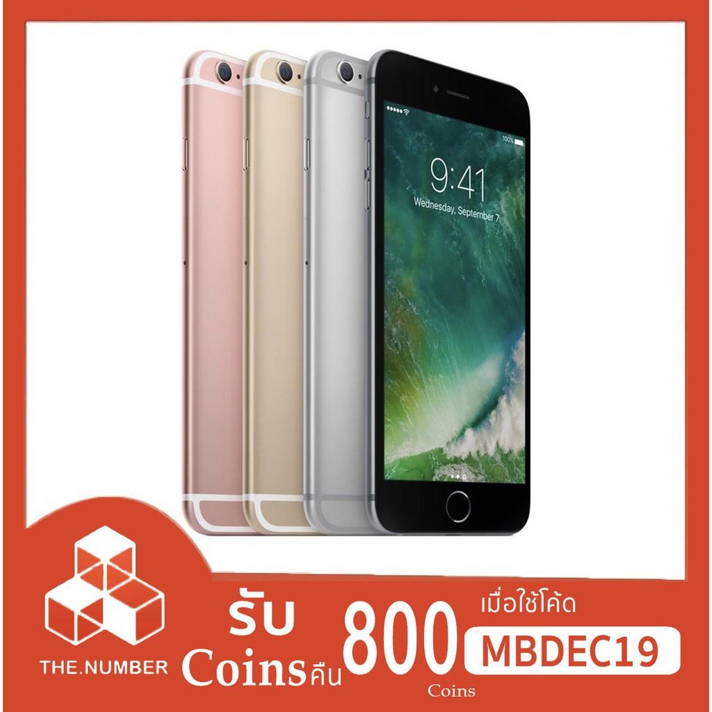 ไอโฟน6s มือ2 ไอโฟนมือสอง iphone6s มือสอง ไอโฟน6s มือสอง 6s มือสอง iphone มือสอง 6sมือ2 โทรศัพท์มือถือ มือสอง iphone6sn