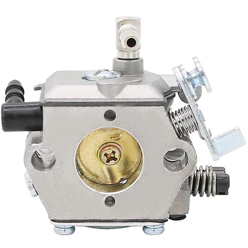 Carburetor for Stihl 028 028Av Chainsaw Walbro Wt-16B Carburetor Chain Saw Engine Parts Ub2c