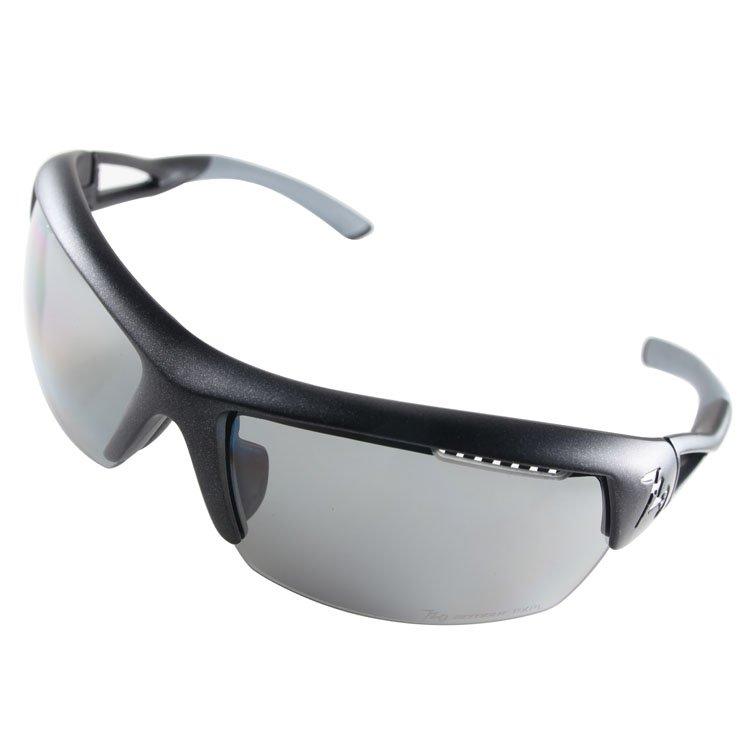 720armour PEAK B322-1แว่นตาปั่นจักรยานแว่นกันแดดกีฬา