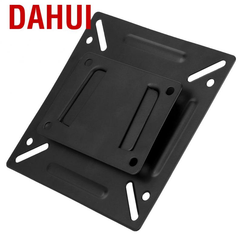 Dahui สำหรับ 14-32 in LCD TV Wall Mount Bracket Large Load Solid Support