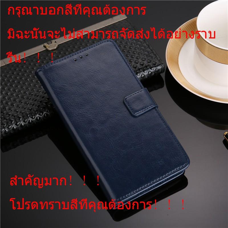 เคสมือถือป้องกันรอยสําหรับ Samsung A 20 S J 4 A 6 Case Core A 10 S Note A 8 5 J 8 Samsung J 7 A 30 S J 6 Prime 9 A 50 S Plus Pro
