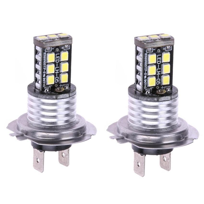 Car Headlight Bulbs(led) Obedient 9005 9006 Hb3 Hb4 H8 H9 H11 5202 H10 Car Styling Led Car Headlight 80w 8000lm Bulb Conversion Led Bulbs Fog Automobile Lamp In Short Supply