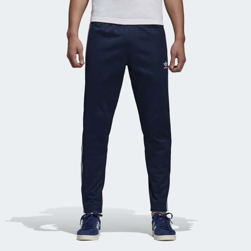 adibreak pants adidas
