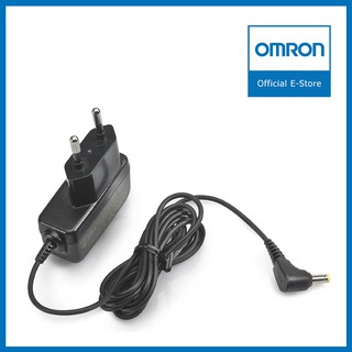 OMRON Transformer for Blood Pressure Monitor
