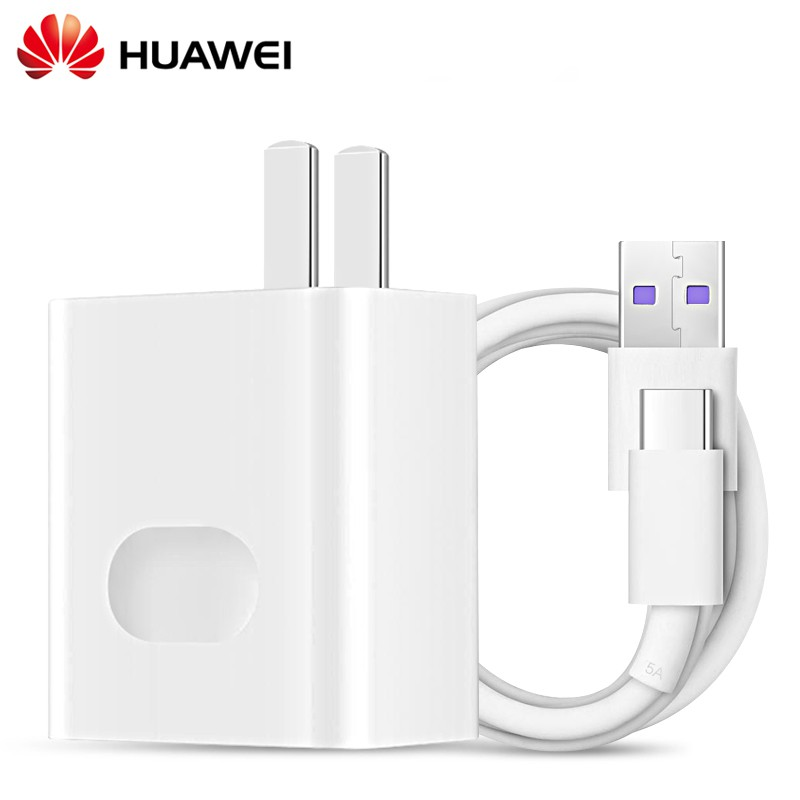 อะแดปเตอร์สายเคเบิ้ลชาร์จแบตสําหรับ Huawei Y 9 Prime 2019 Nova 7 Se 7 I 5 T 3 Mate 30 20 Pro Lite P 40 P 30 P 20 Pro Litemate 9 Pro P 10 Plus 4 . 5 V 4 . 5 A