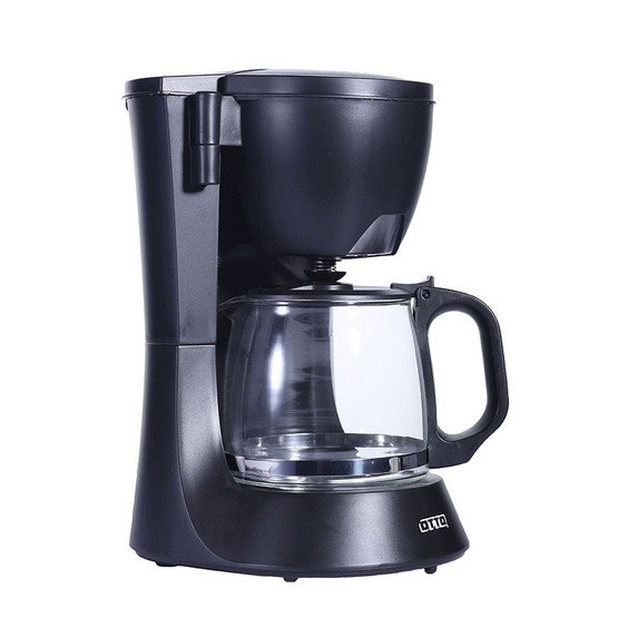 เครื่องทำกาแฟ ยี่ห้อ OTTO รุ่น CM-025