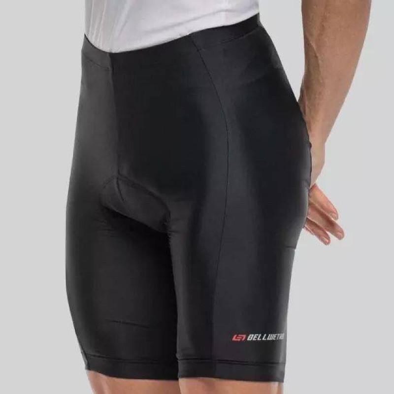 กางเกงจักรยาน Bellwether รุ่น O2 Shorts