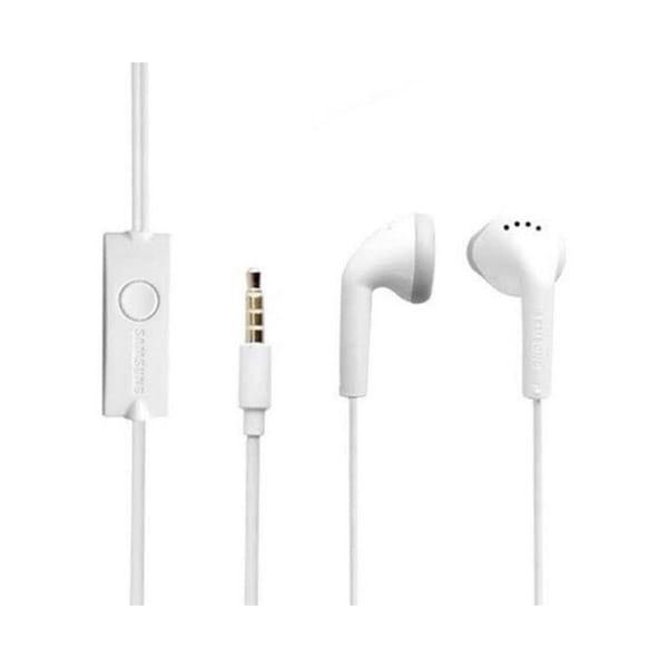 หูฟังSamsung แท้ เสียงดี ราคาถูก ใช้ได้หลายรุ่น รับประกันนาน1เดือน
