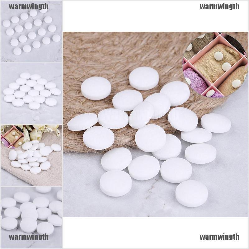 Naphthalene balls moth balls snow white toilets cupboards books cloth moth warmw