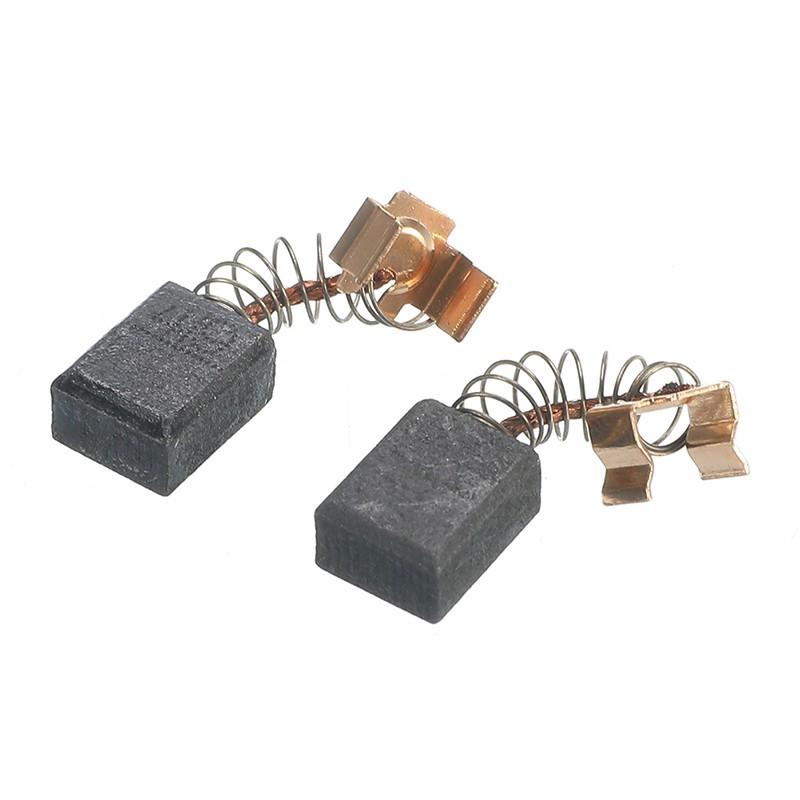 Inotec Sicherheitsleuchte BN 2518.1 LED 800073 Neu/&OVP