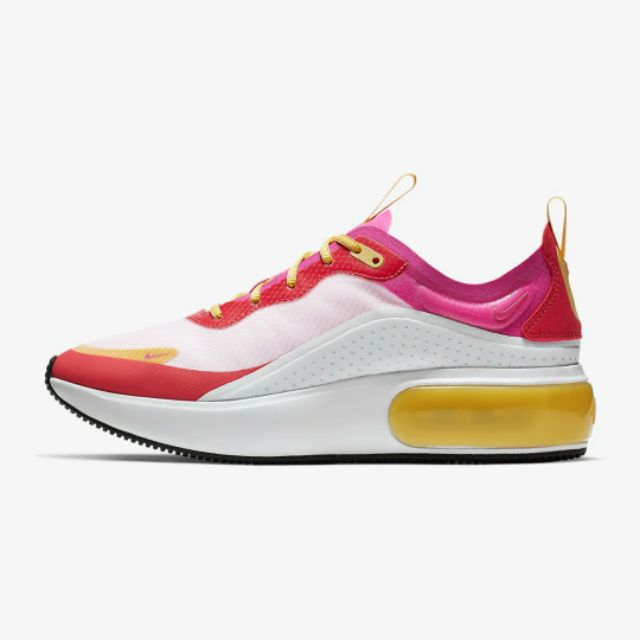 รองเท้า Nike Air Max Dia SE แท้  ของใหม่